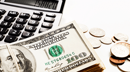 Guide to bank fees for wire transfers