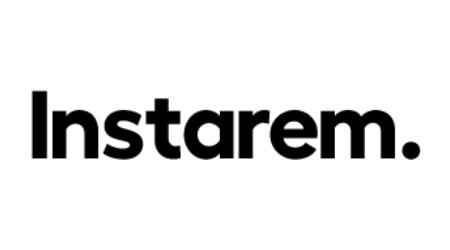 Review: Instarem International Money Transfers