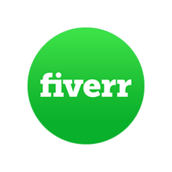 Fiverr_Featured_Image