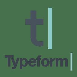 Typeform_Featured_Image