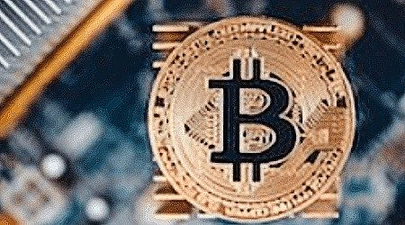 Bitcoin mining: How does Bitcoin mining work and is it profitable?