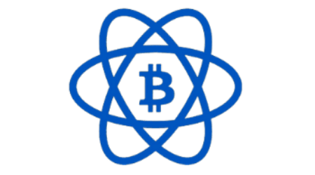 Electrum bitcoin wallet review – April 2020