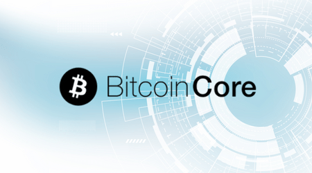 Bitcoin Core: The original bitcoin wallet – August 2020 review
