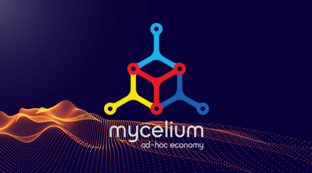 Mycelium bitcoin wallet – April 2020 review