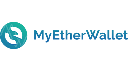 MyEtherWallet for ETH and ETC – August 2020 review