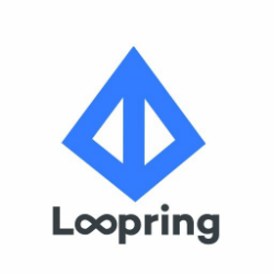 featured.loorping