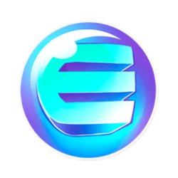 FEATURED.ENJIN