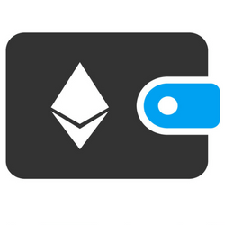 FEATURED.ETHEREUM2