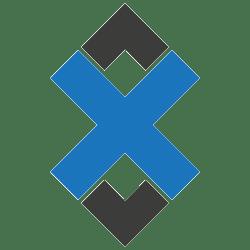 adex-250x250