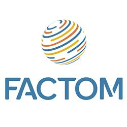 factom-250x250
