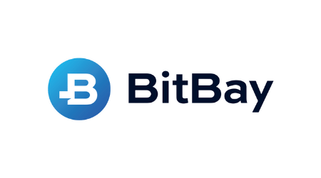 BitBay cryptocurrency exchange review