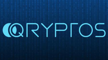 QRYPTOS cryptocurrency exchange review