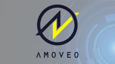 How to buy, sell and trade Amoveo (VEO)