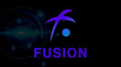 How to buy, sell and trade Fusion (FSN)