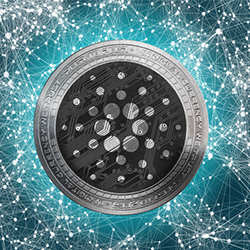 cardano-featured-shutterstock