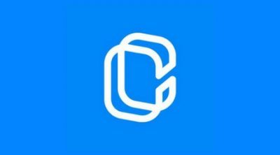 How to buy, sell and trade Centrality tokens (CENNZ)