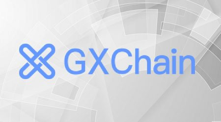 How to buy, sell and trade GXChain's assets (GXS)