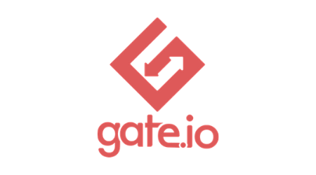 Gate.io cryptocurrency exchange review
