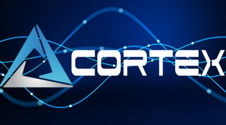How to buy and sell Cortex (CTXC)