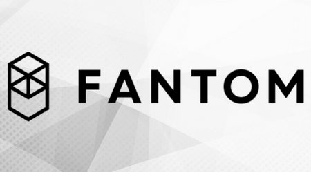 How to buy and sell FANTOM (FTM)