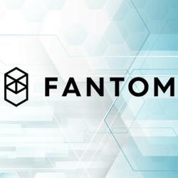 fantom-featured-image