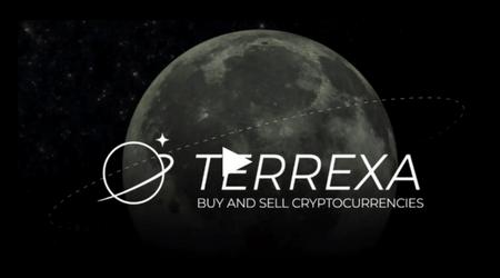 Terrexa cryptocurrency exchange  – February 2020 review