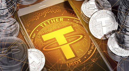 Best wallets and strategies for storing Tether (USDT)