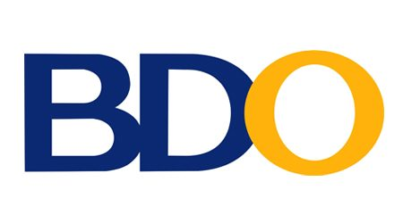 BDO Personal Loans