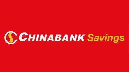 China Bank Savings personal loans