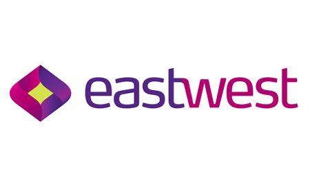 EastWest Bank Personal Loans