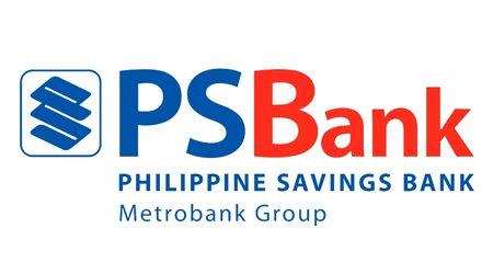 PSBank Personal Loans