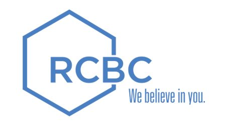 RCBC Personal Loans