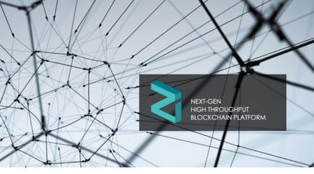 What is Zilliqa? All you need to know & more