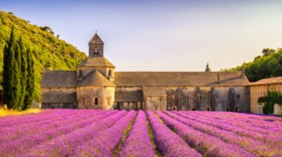 Tax guidelines and regulations for large money transfers into France