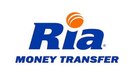 Alternatives to Ria for international money transfers