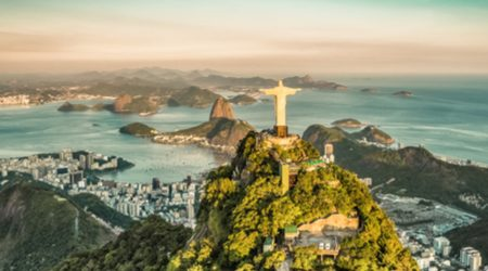 Tax guidelines and regulations for large money transfers into Brazil