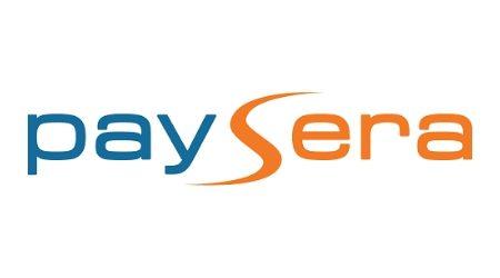 Review: Paysera international money transfers