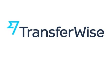 TransferWise promo codes and discounts November 2020