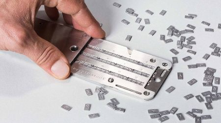 Cryptosteel – October 2021 review