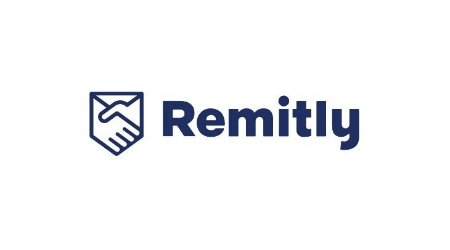 Remitly promo codes and discounts December 2020
