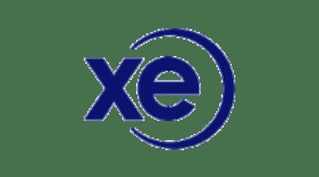 XE Money Transfer promo codes December 2020