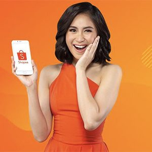 Shopee Discount Codes And Coupons November 2020 Finder Philippines