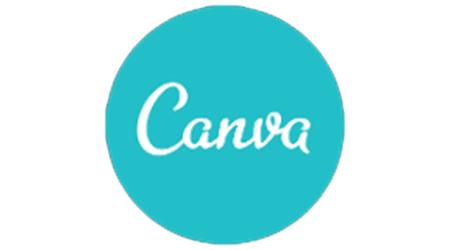 Canva coupon codes and discounts September 2021 | FREE 30-day trial