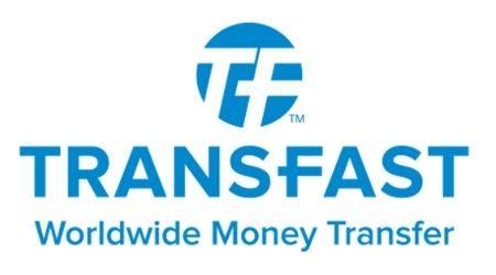 Transfast online money transfers
