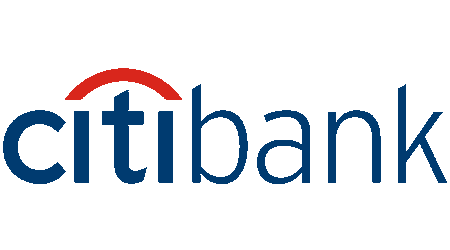 Citibank wire transfers review