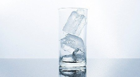 Where to buy an ice maker online in the Philippines