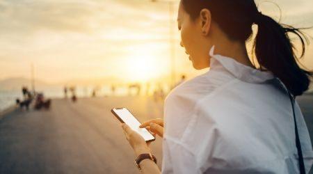 The rise of digital banks