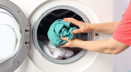 Where to buy washing machines online in the Philippines