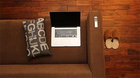 Work From Home Philippines Guide | Your First Step to Success