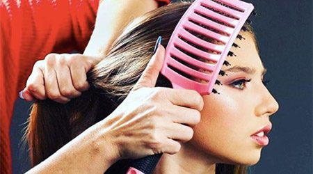 Happy Hair Brush discount codes and coupons September 2021 | 10% off your next purchase